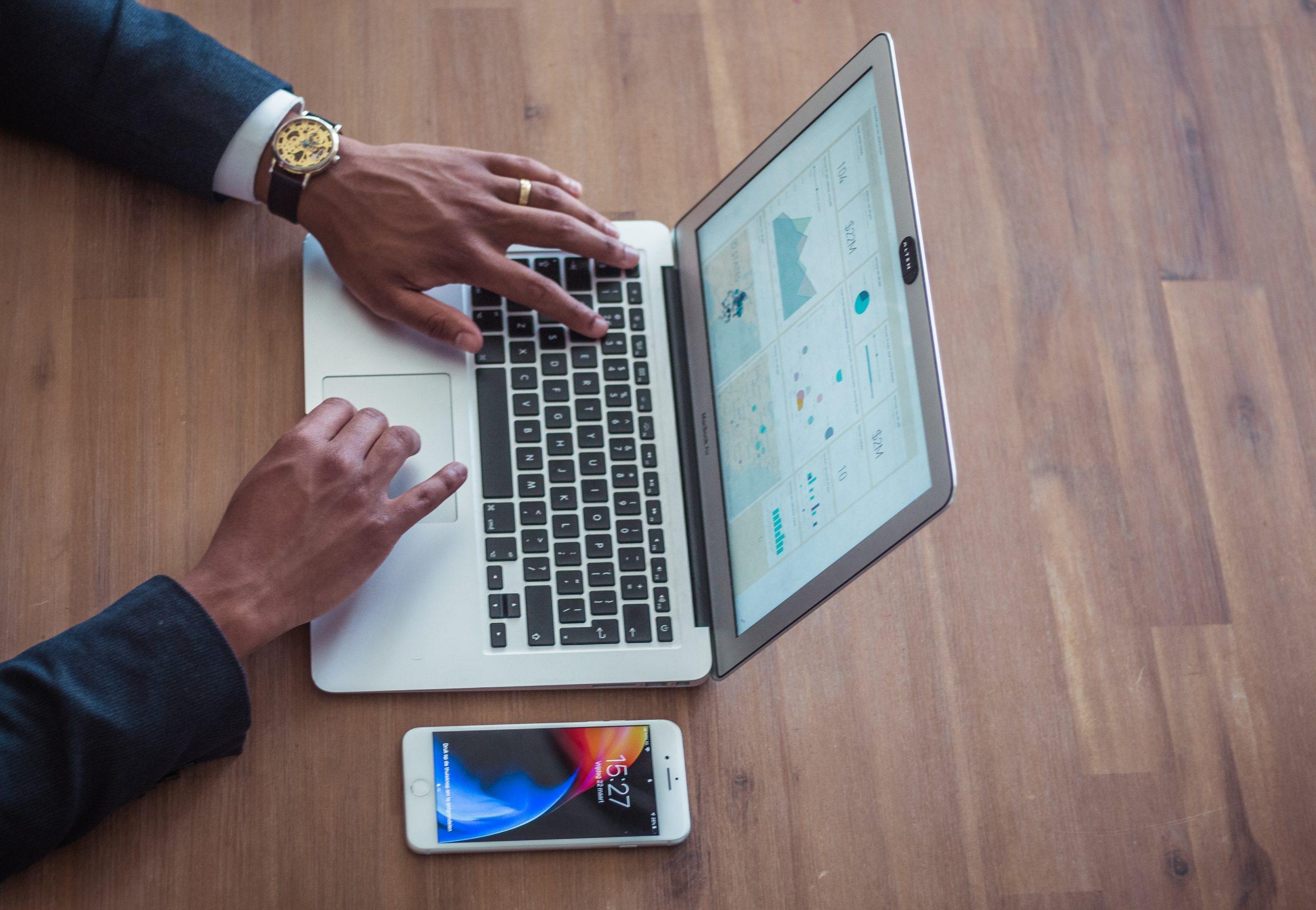 Hiring Tech Talent/ How to hire tech talen